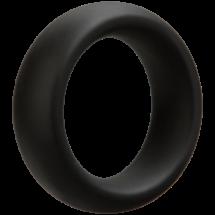 Erekční kroužky a natahovače varlat