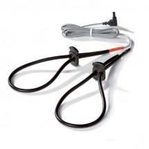 Elektrosex, elektrostimulace