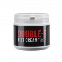 Lubrikační gel Mister B Double-F Fist Cream 500 ml