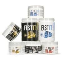 Lubrikační gel Fist-It 500 ml