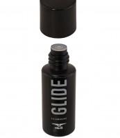 Lubrikační gel Mister B Glide 15 ml