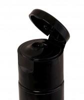 Lubrikační gel Mister B Glide 30 ml