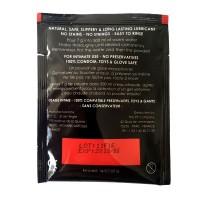 Lubrikační gel v prášku FistPowder 7 g