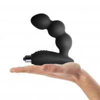 Vibrační stimulátor prostaty Rocks-Off Big Boy Intense