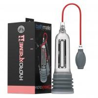 Vodní pumpa na penis Bathmate HydroXtreme11