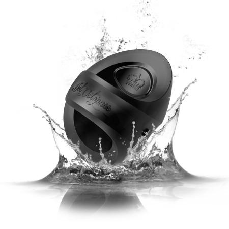 Stimulátor pro muže Hot Octopuss Pocket Pulse