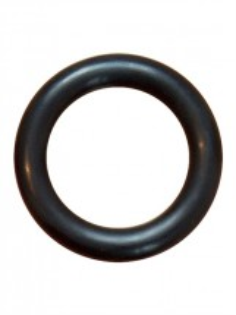 Erekční kroužek Mister B gumový silný