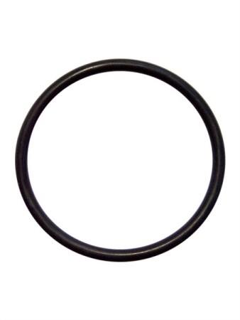 Erekční kroužek Mister B gumový tenký
