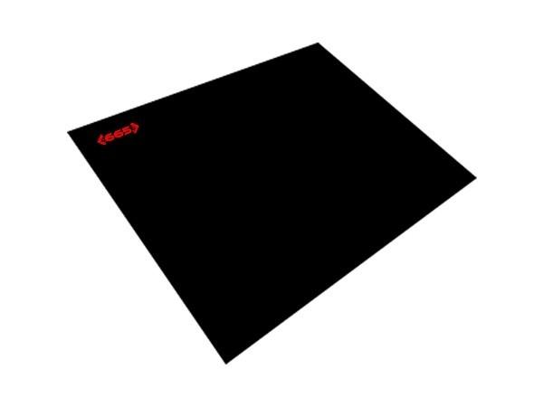 Vinylové prostěradlo 665 Pig Play Drop Sheet