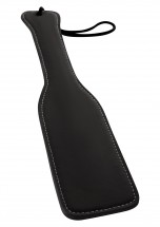 Plácačka Renegade Bondage Paddle