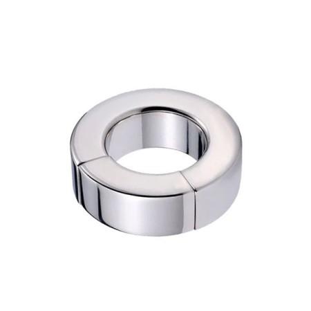 Magnetický natahovač varlat Slave4master 2 cm