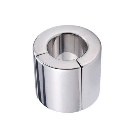 Magnetický natahovač varlat Slave4master 5,6 cm