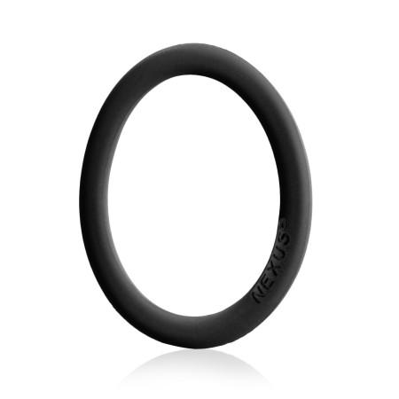 Silikonový erekční kroužek Nexus Enduro
