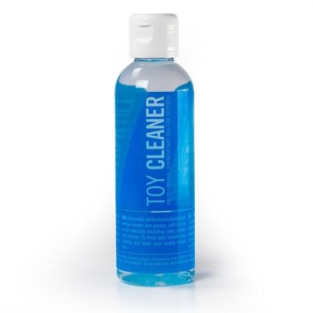 Čistící gel na hračky Toy Cleaner 100 ml