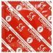 Kondomy Durex London Red 1 ks